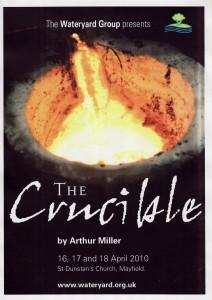 crucible_poster1