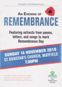 remembrance_poster