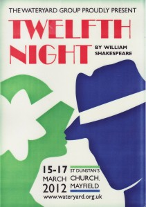 twelfth_night_poster